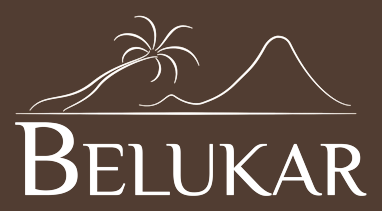 Belukar Villas holiday