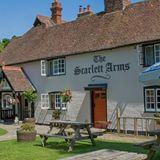 Scarletts Arms