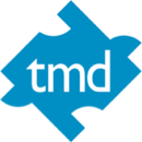 TMD Surveyors